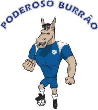 Burrão troca de treinador