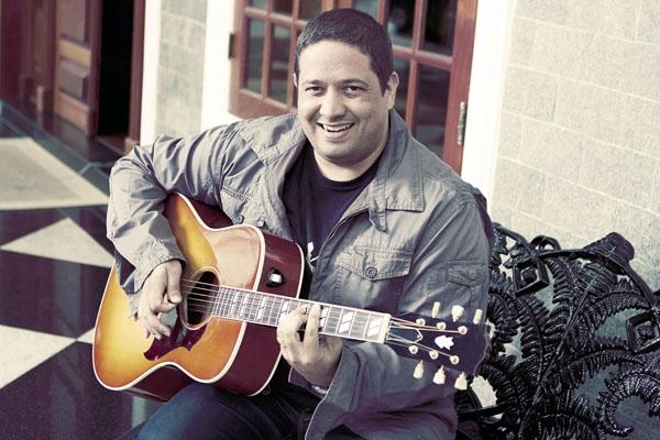 Hospital GACC promove o evento TODOS PELO GACC, com show do Cantor Fernandinho