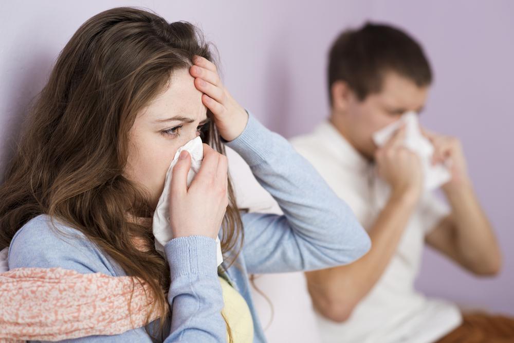 Tipos diferentes de vírus põem Saúde alerta em Taubaté