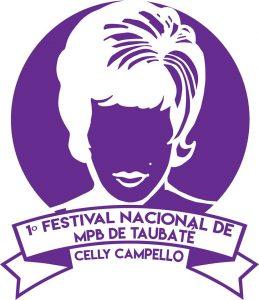 """celly festival  Diário de Taubaté e Região – 1º Festival Nacional de MPB """"Celly ..."""