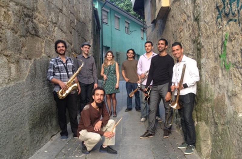 'Música na Estrada' com apresentação gratuita em Taubaté hoje
