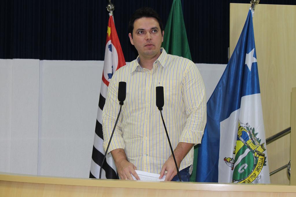Prefeitura é consultada sobre o destino dos alimentos produzidos e não consumidos nas merendas nas Escolas Municipais de Taubaté