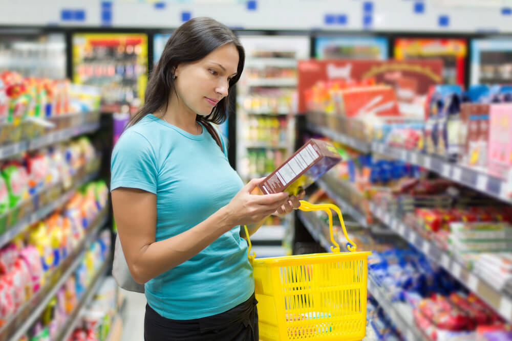 Inadimplência do consumidor em Taubaté recuou 0,4% em setembro