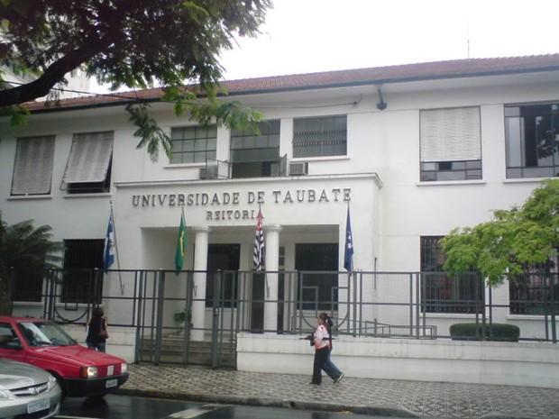Unitau abre 646 vagas para atendimento ao Programa da Educação Infantil Integral