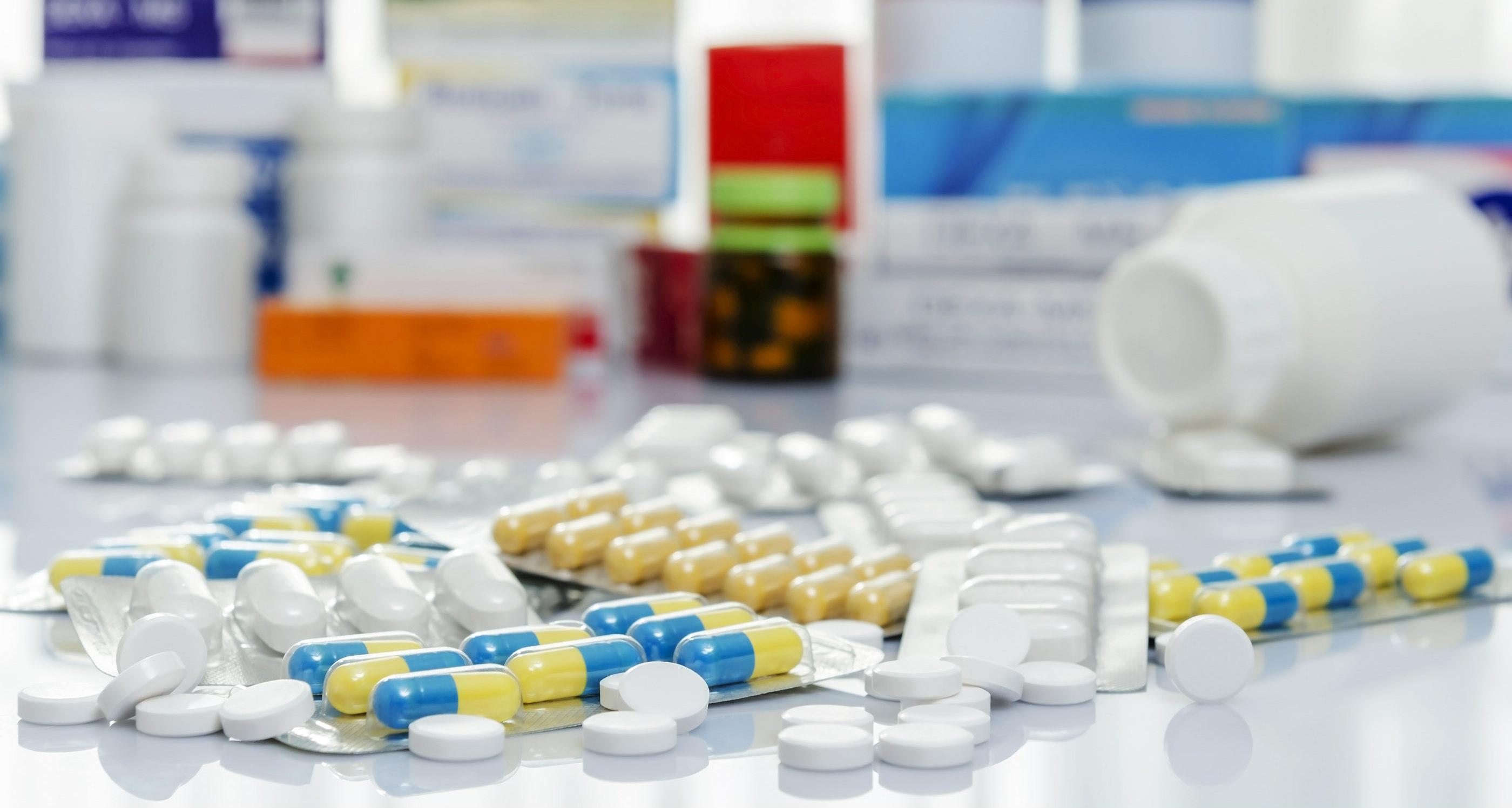 SUS incorpora novos medicamentos à lista de ofertas da rede pública