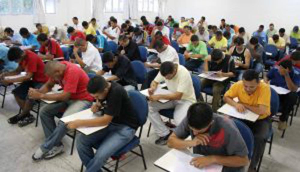 Prefeitura de Taubaté abre Processo Seletivo para contratação de professores eventuais