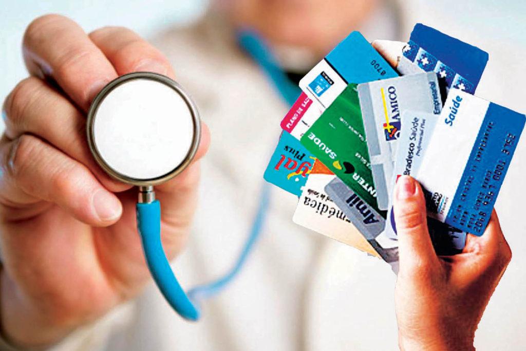 Procon inicia campanha para alertar consumidor sobre possíveis mudanças na Lei dos Planos de Saúde