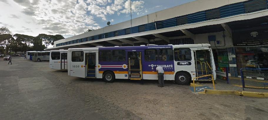 Linhas de ônibus recebem reforço