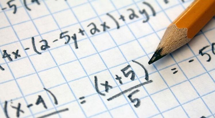 Brasil é promovido à elite da matemática mundial