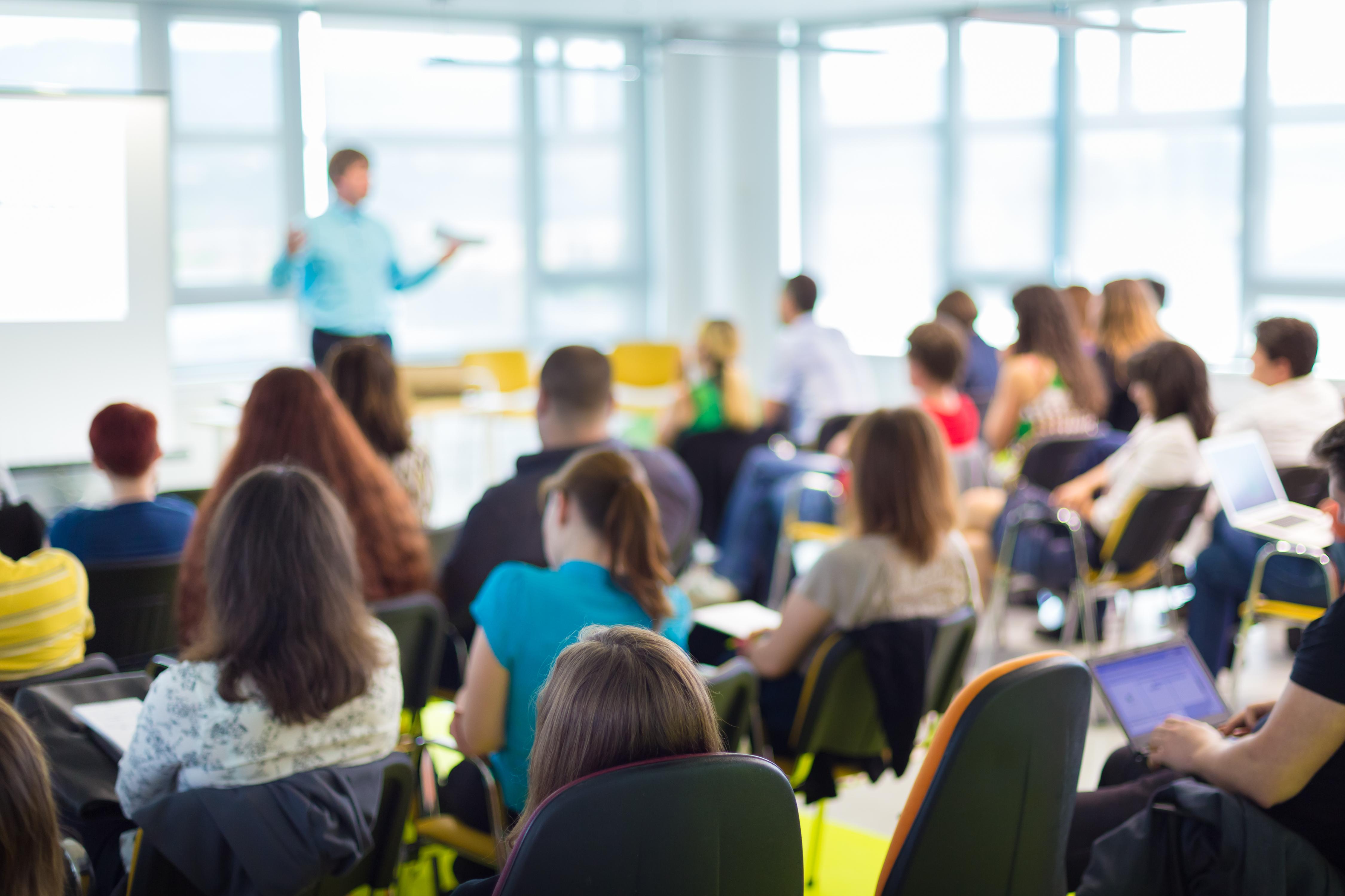 ETEP Faculdades e Faculdade Bilac oferecem bolsas de estudo de até 100% para cursos de graduação